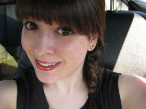 Leekaara's Profile Picture