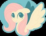 Fluttershy #3