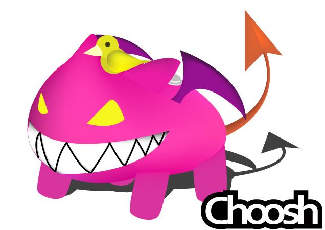 choosh