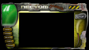 Nectom interface