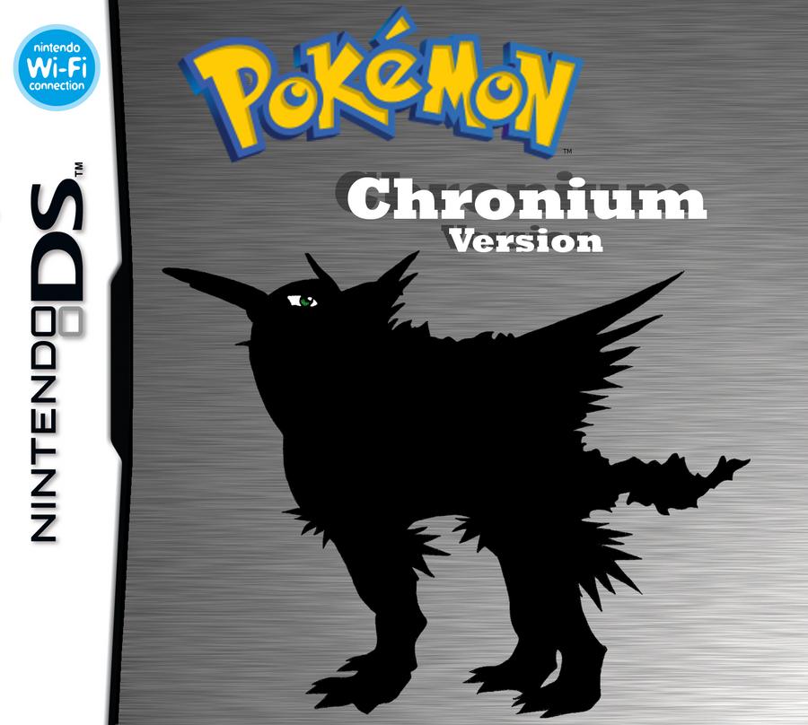 Bootleg Pokemon Games New Fake Pokemon Game by