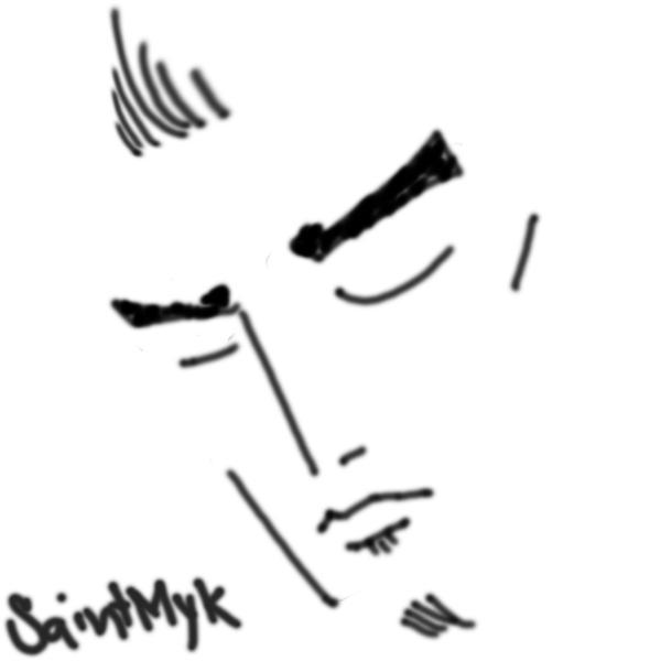 SaintMyk's Profile Picture