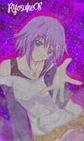 mizore avatar 2-3 by Ryosuke08