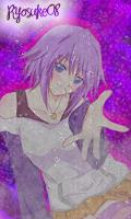 mizore avatar 3-3 by Ryosuke08