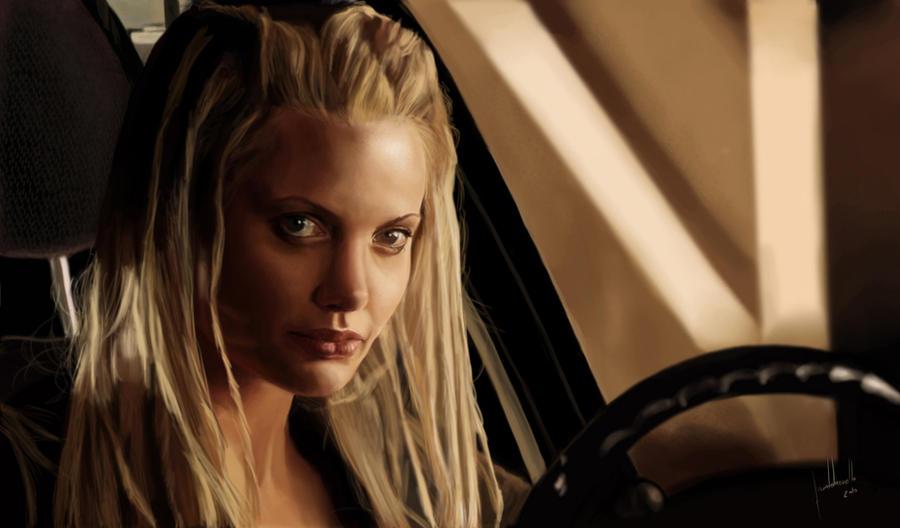 what women want 2000 imdbhtml autos weblog