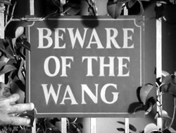 Beware Of The Wang.rsb by blisterine66