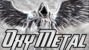 OxyMetal's Profile Picture