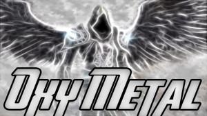 OxyMetal's Profile Picture