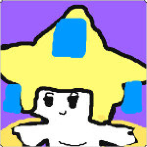 ChibiPanny's Profile Picture