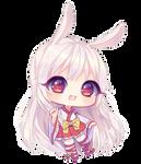 Bunny Aki ( AT )