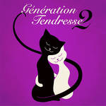 Generation Tenresse part 2 by azzza