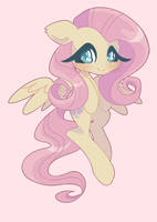shy by pinkfrilly