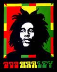 Bob Marley Rasta Masta