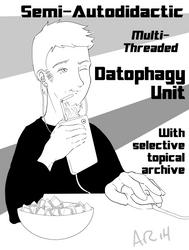 Datophage
