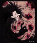 magical bog-chan henshin yo