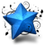 chix0r avatar