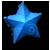 chix0r avatar by arrioch