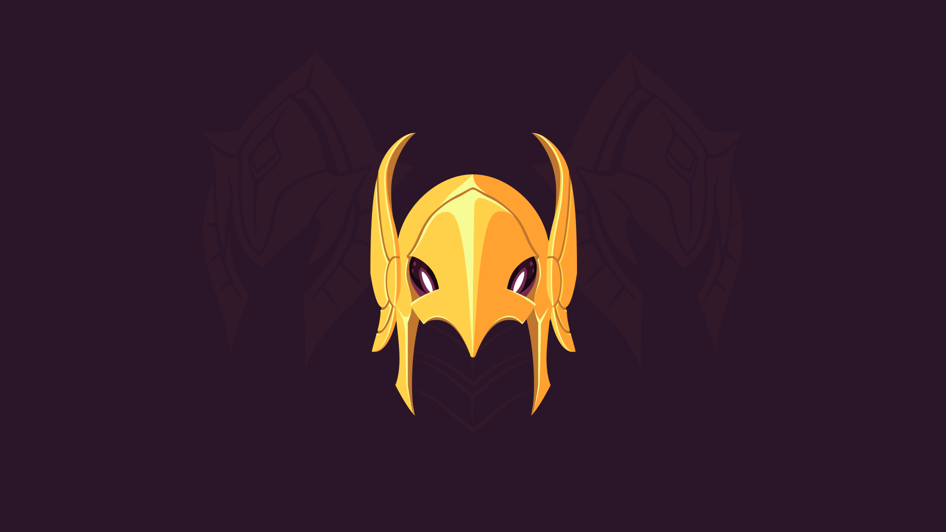 Azir by arrioch on DeviantArt