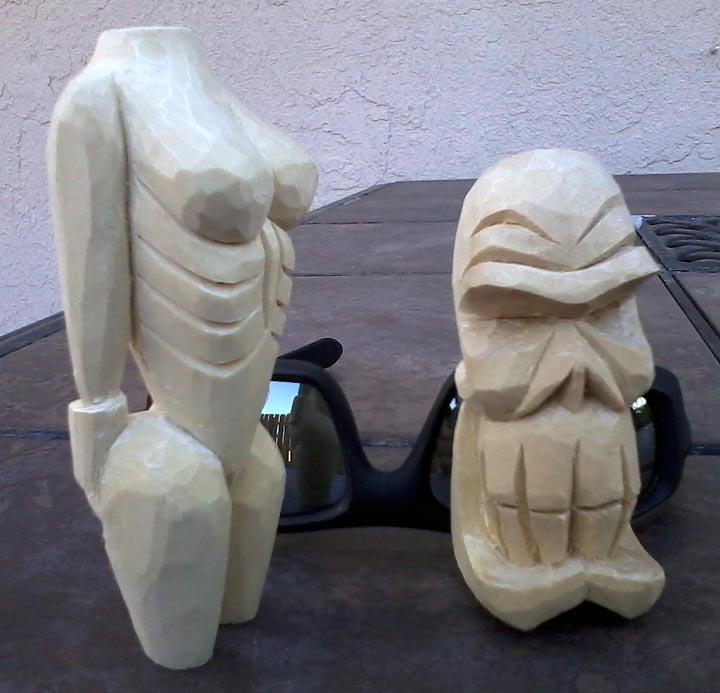 International carving by tflounder on deviantart