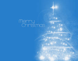 Happy Holidays by iRiots