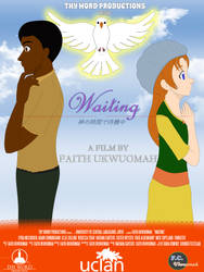 Waiting - The Movie Poster