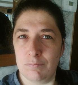 nanciesweb's Profile Picture