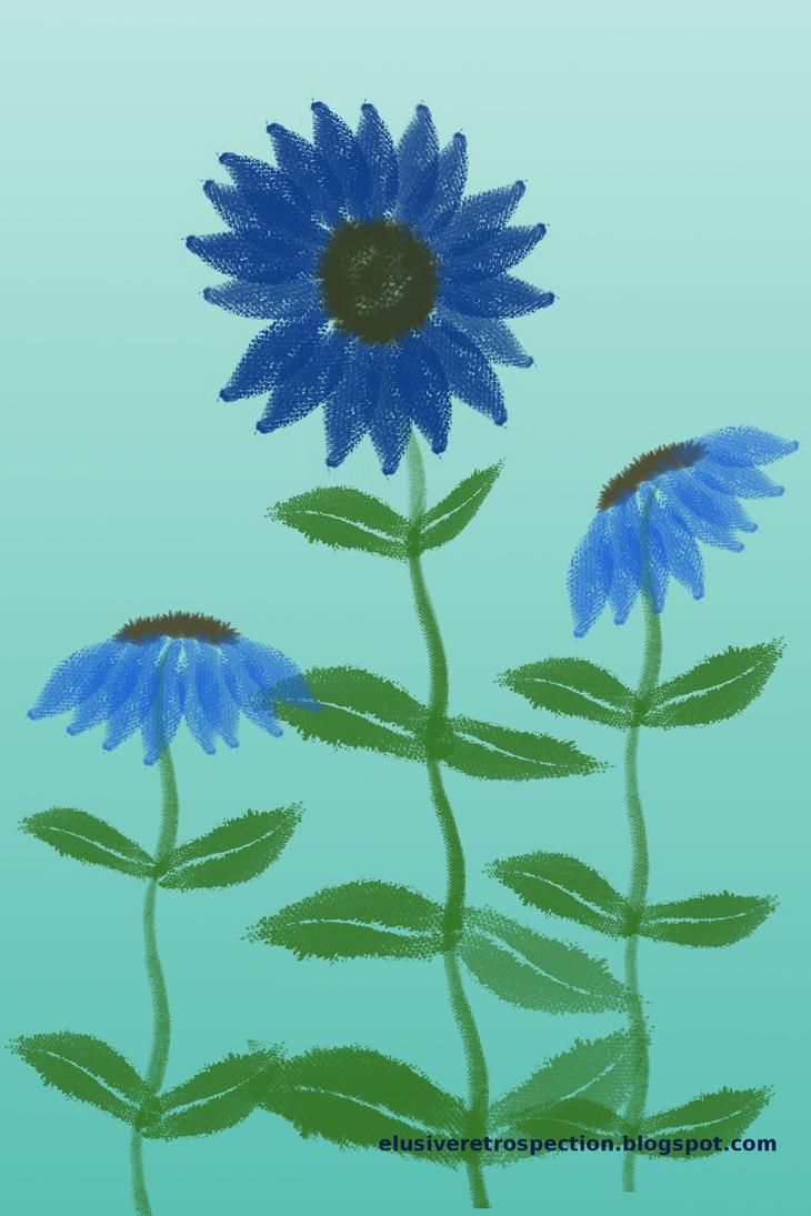 Flowers by nanciesweb