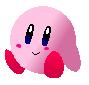 Kirby Pagedoll by xSavvy-Chanx