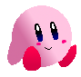 The same kirby pagedoll by xSavvy-Chanx