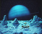 The Year's Best Science Fiction Fifth Annual