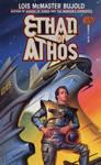 Ethan Of Athos by AlanGutierrezArt