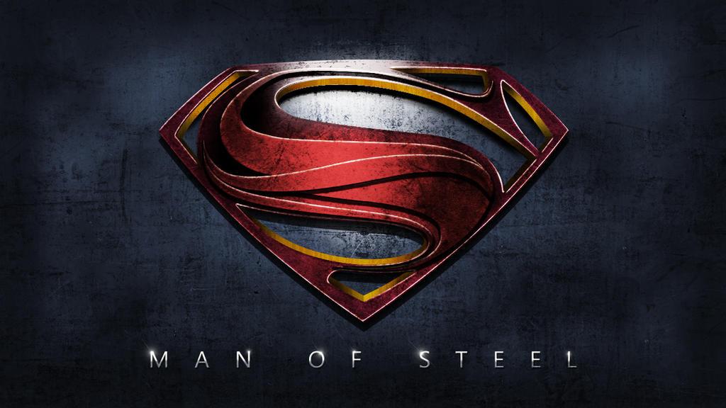 superman man of steel quotes quotesgram