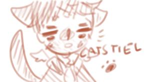 catstieI's Profile Picture