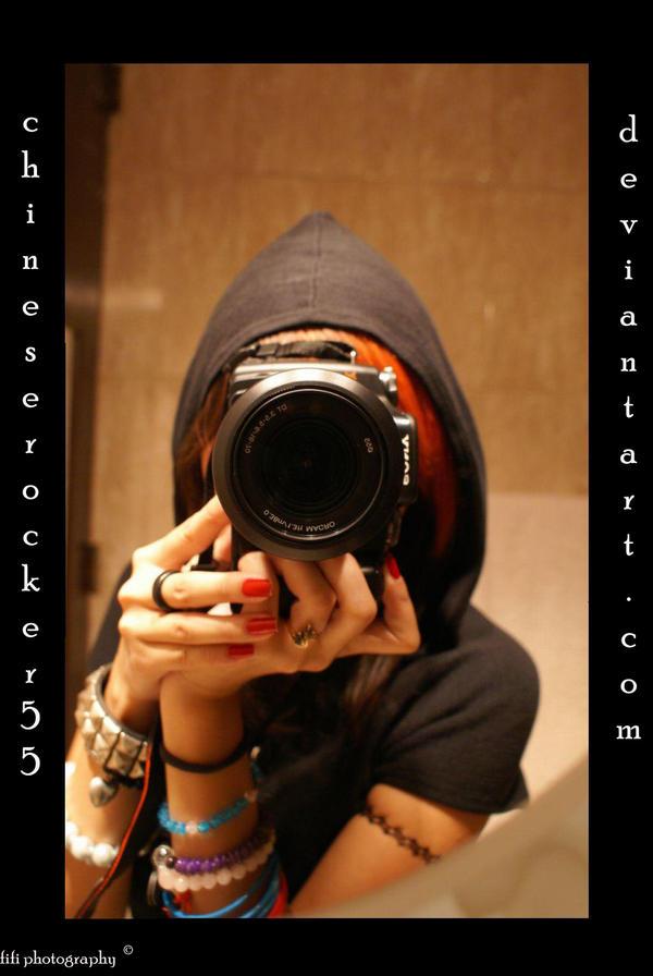 chineserocker55's Profile Picture