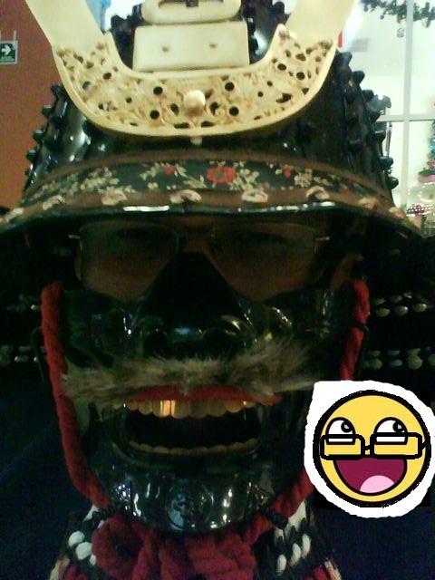 gensokyo-intruder's Profile Picture