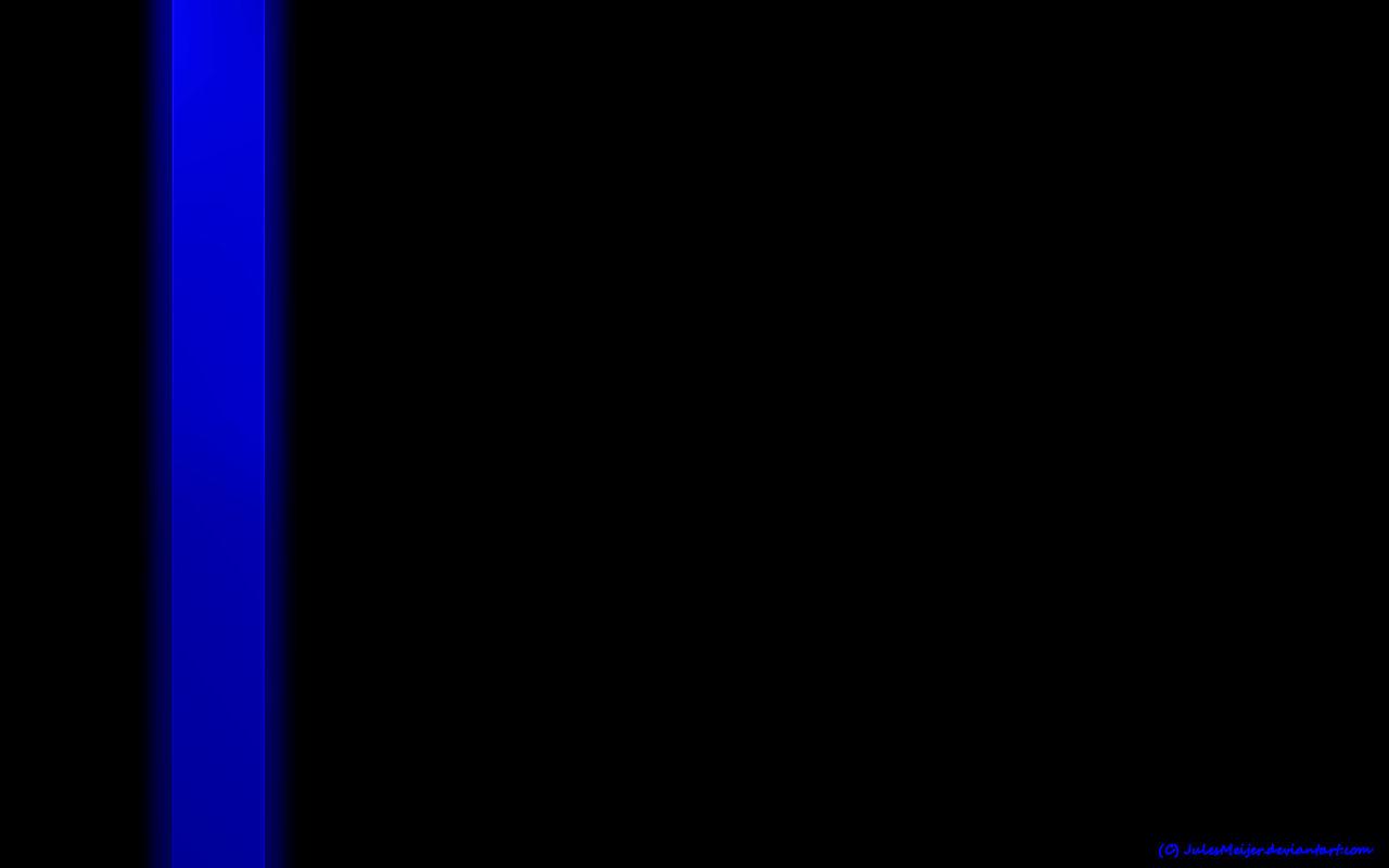 like neon blue wallpaper - photo #48