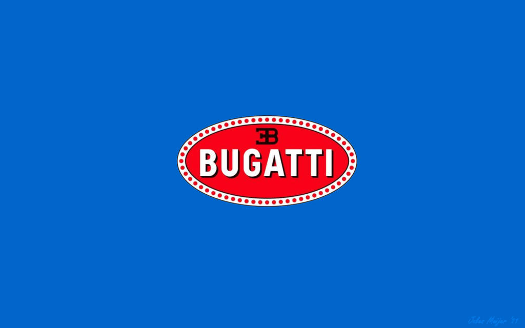 Bugatti logo by julesmeijer on deviantart bugatti logo by julesmeijer voltagebd Image collections