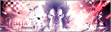 [Quest de Progressão - 'Jow] Misterioso Ser! Sign___vegeta_by_chouk57