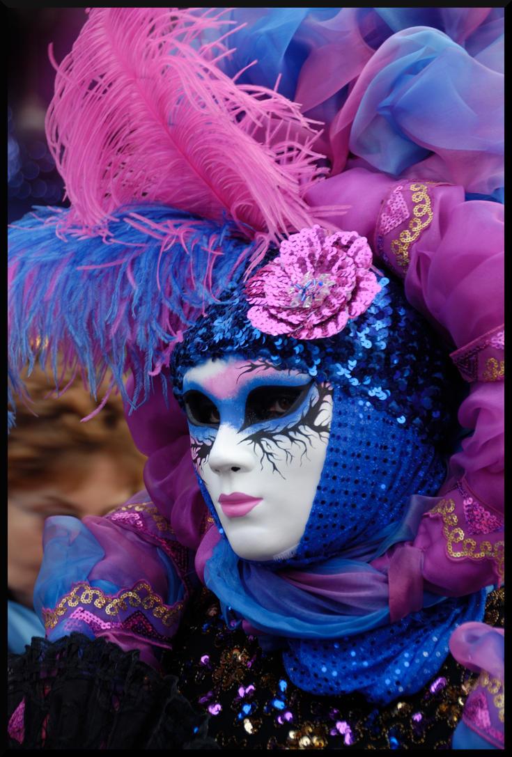 venice carnival 34 by volvoxita on deviantart