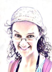 digitalessandra's Profile Picture