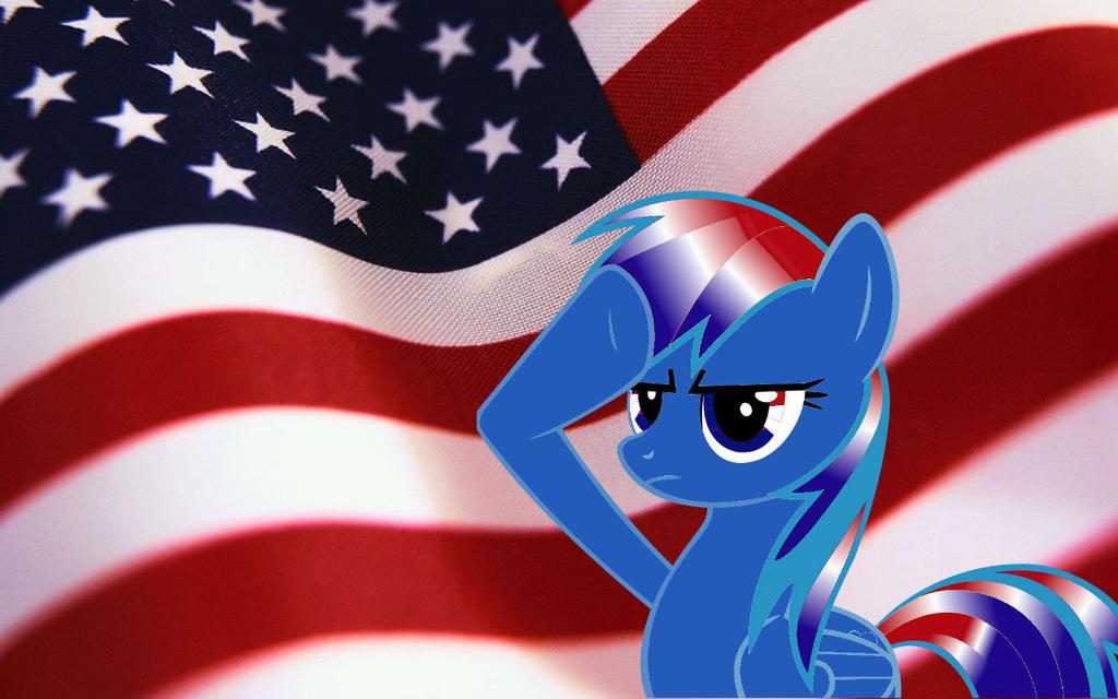 Patriotic Pony Adopts (Closed) by GraphiteSketchLuvsU on DeviantArt