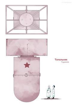 TOPOLNIK