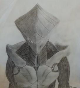 I-Threnna's Profile Picture
