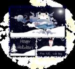 2016 Advent Calendar - [Day 10]