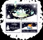 Advent Calendar 2017 - [Day 09]