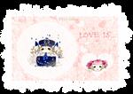 Valentine Event 2018 - [Day 07]