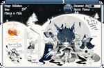 Advent Calendar 2020 - [Day 15]
