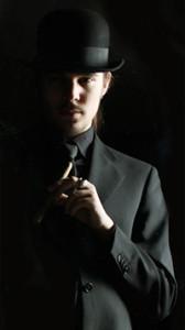 Seth-T's Profile Picture