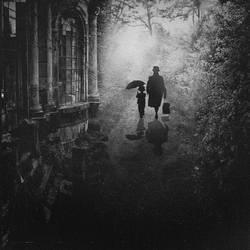 path by durcka