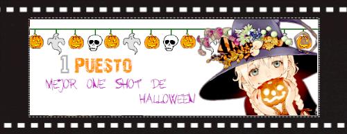 Concurso: Halloween One-Shot  - Página 3 1_puesto_by_imoxymoron-dak0ghh